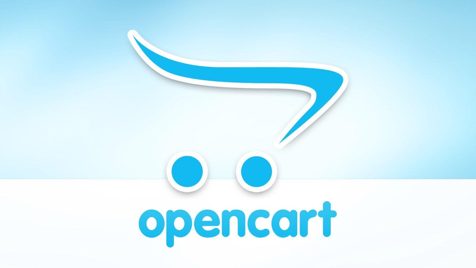 Как перенести сайт на OpenCart на другой хостинг?