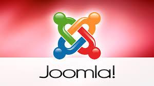 Установка сайта CMS Joomla