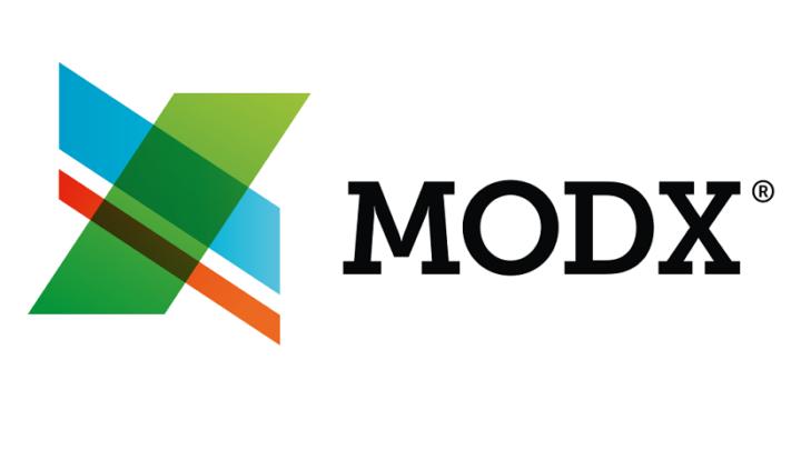 Перенос ModX на другой хостинг